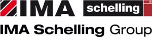 ima-schelling-logo