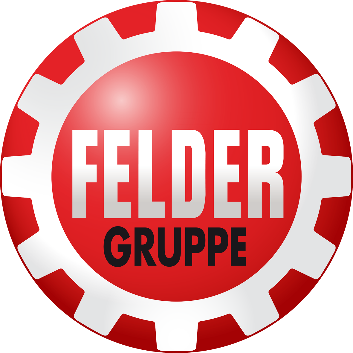 Felder Gruppe
