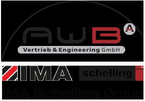 AWB<br />SCHELLING ANLAGENBAU GmbH