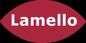 lamello-logo