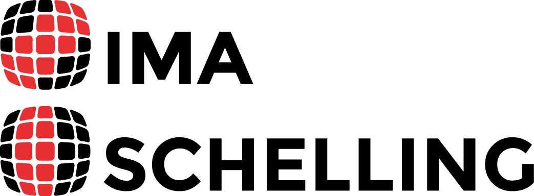 IMA Schelling