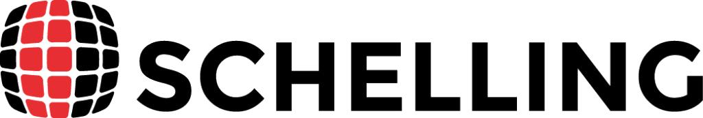 Schelling Logo